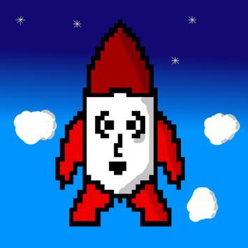 Space Cadet apk screenshot