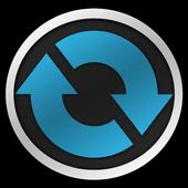 Image Converter Lite jpg png icon