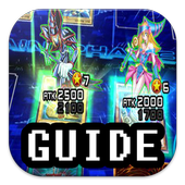 Guide for YuGi Oh Duel Links icon