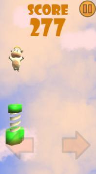 Hop to Heaven screenshot 3