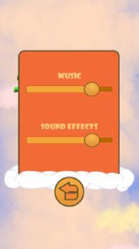 Hop to Heaven screenshot 1
