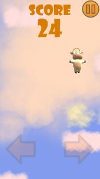 Hop to Heaven screenshot 2
