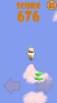 Hop to Heaven screenshot 4