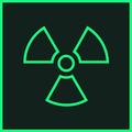 Nuclear Fallout 3k Multi Theme