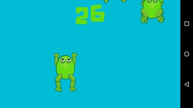 Froggit 101 screenshot 1