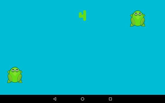 Froggit 101 screenshot 6