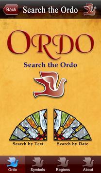 Ordo 2014 screenshot 4