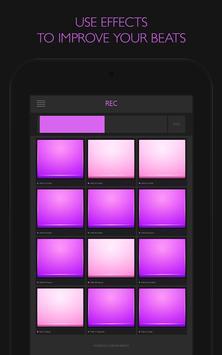 Скачать drum pads 24 3. 5. 2 для android.