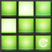 Trap Drum Pads 24 icon