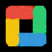Swipe Dots icon