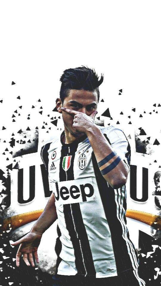 Paulo Dybala Wallpapers Hd For Android Apk Download