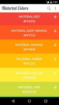 Colors Rule screenshot 2