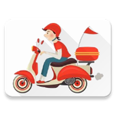 Shorty Delivery icon