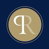 Paul Robinson Solicitors Law Application icon