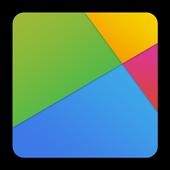 Live2DViewerEX icon