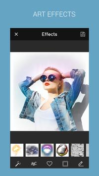 Art Effects - Photo Effect and Art Filters Pro poster
