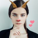 Face Filters for Pictures APK