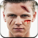 Fight Photo Editor: Battle Effect Montage App APK