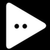 Arrow Switch icon