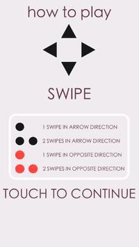 Arrow Switch apk screenshot