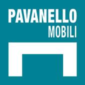 Pavanello Mobili icon