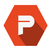 Pravesha 2K16 icon