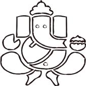 Ganesha Pancha Ratnam icon
