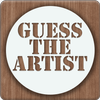 Guess The Artist icon