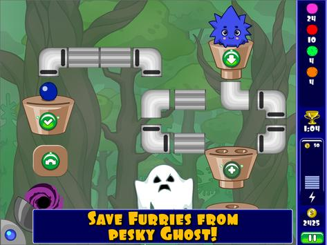 Furry Farm screenshot 7