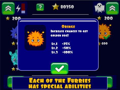 Furry Farm screenshot 8