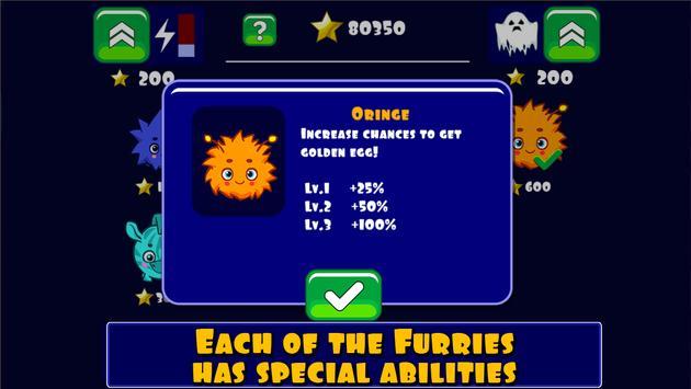 Furry Farm screenshot 13