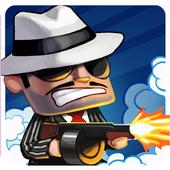 Mafia Rush™ icon