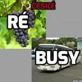 Rébusy - skládání slov v češtině icon