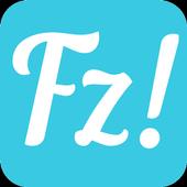 FriendZone! icon