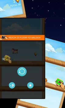 Paw Puppy Fly High Patrol screenshot 1
