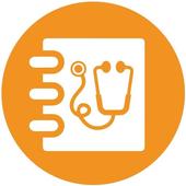 CarePassport MD icon