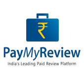 PayMyReview icon