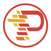 PayMax icon