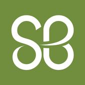 SBF Fundraising icon