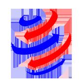 Payacross icon