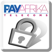 PayAfrika Connect icon