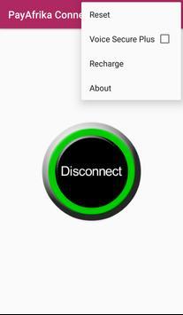 PayAfrika Connect screenshot 3