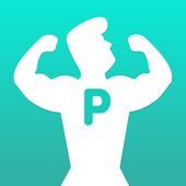 PayPower icon