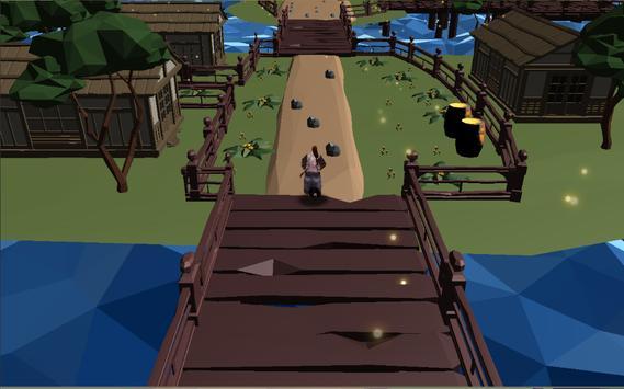 Brave Ronin screenshot 12