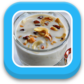 Payasam Recipes in Tamil icon