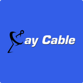 Paycable Subscriber App icon