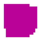 FudTime icon
