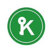 KeyCoin icon