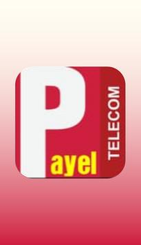 Payel Telecom For Android Apk Download