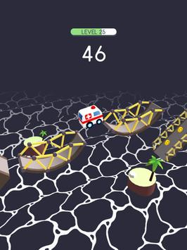 Risky Rider : Extreme Car Bridge Driving for Android - APK Download
